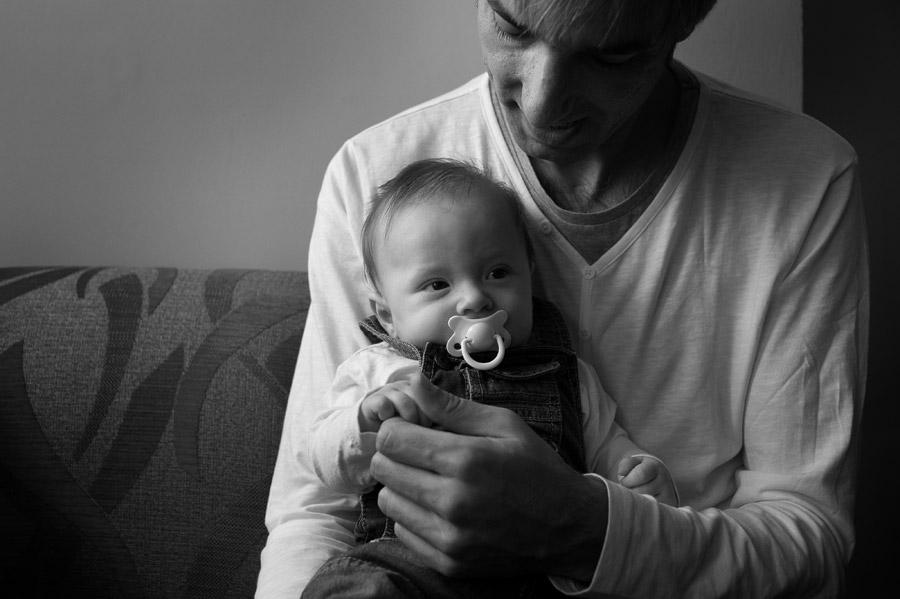 sesion-fotos-de-familia-mostoles-una-mañana-con-noa-y-marco-16