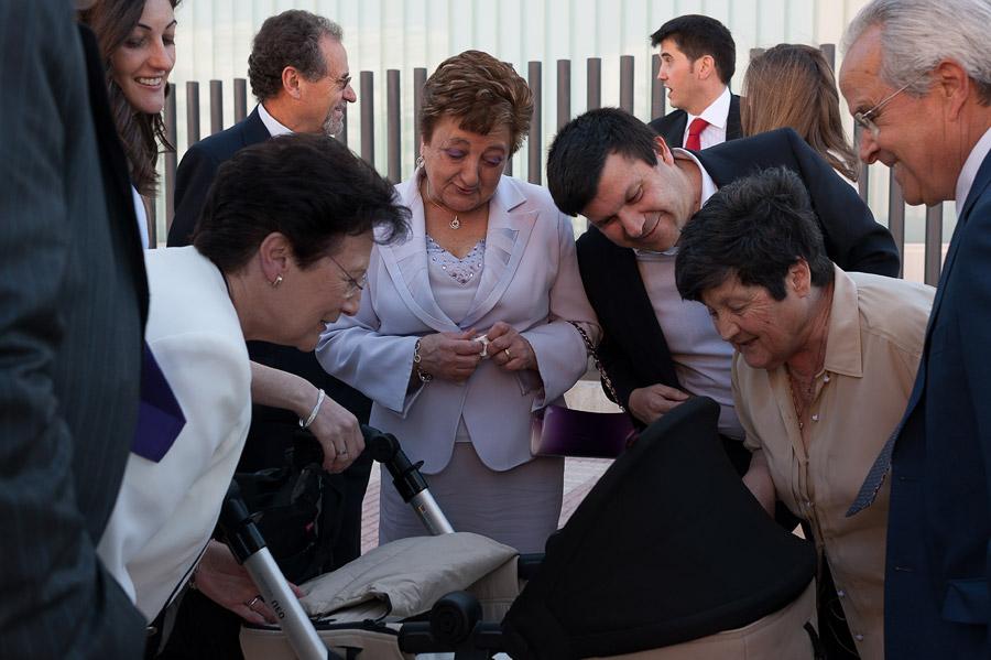 fotos-bautizo-parroquia-las-tablas-madrid-09