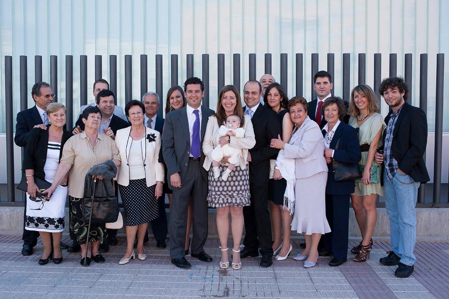 fotos-bautizo-parroquia-las-tablas-madrid-11