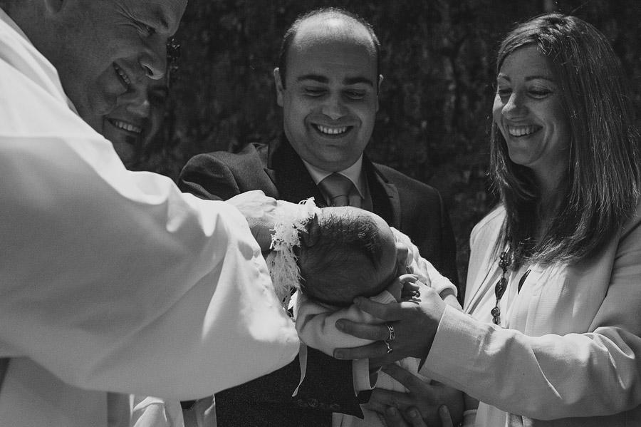 fotos-bautizo-parroquia-las-tablas-madrid-16
