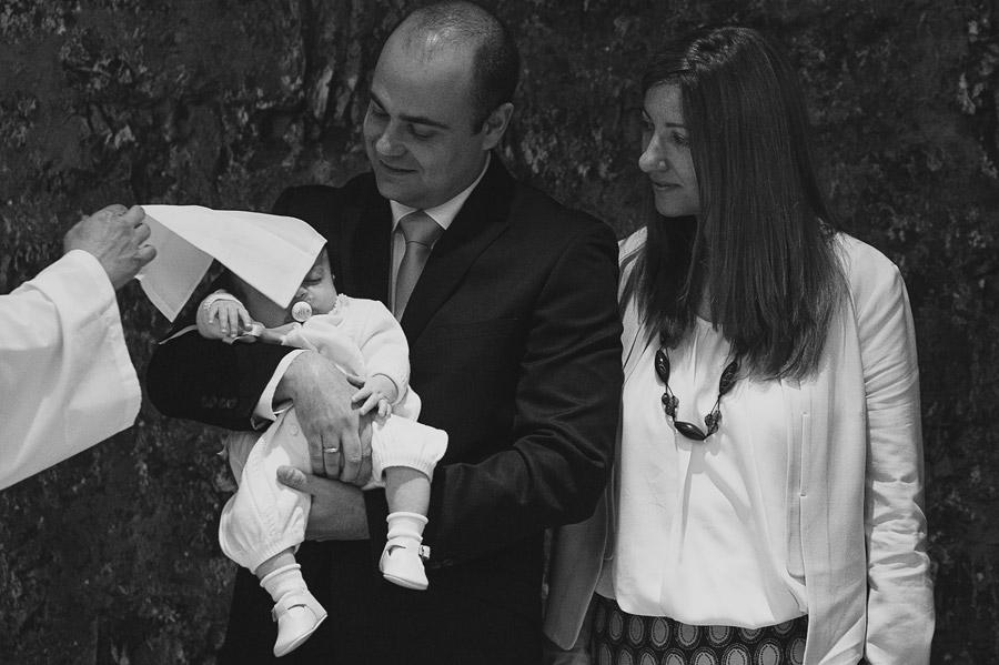 fotos-bautizo-parroquia-las-tablas-madrid-18