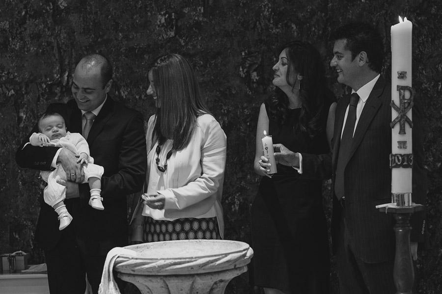 fotos-bautizo-parroquia-las-tablas-madrid-19