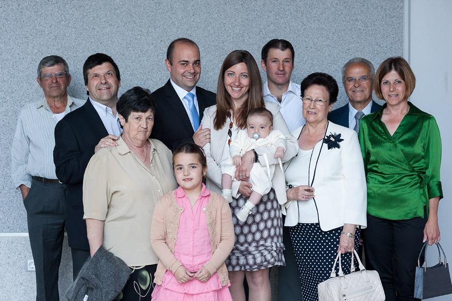 fotos-bautizo-parroquia-las-tablas-madrid-21