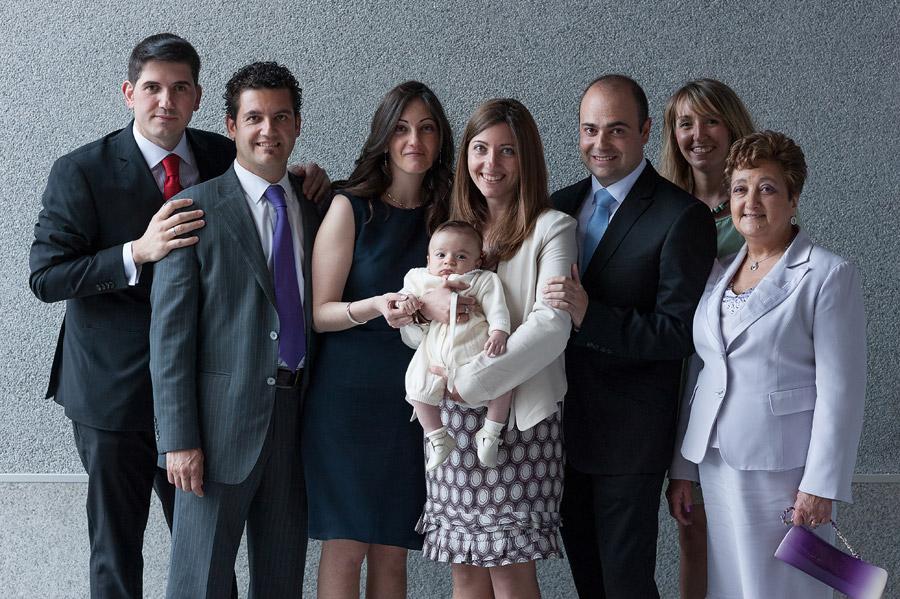 fotos-bautizo-parroquia-las-tablas-madrid-23
