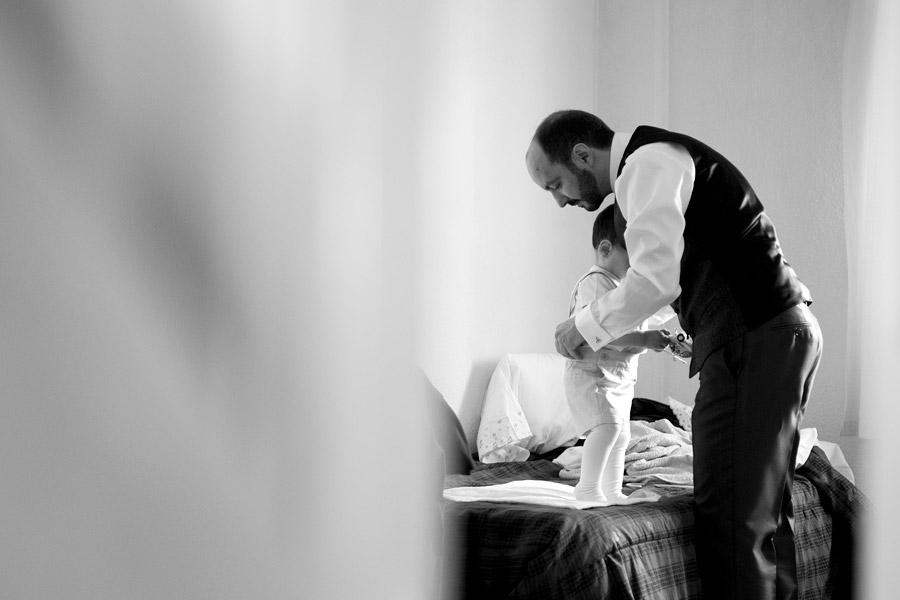 fotos-boda-gaelica-jardin-el-botero-algete-madrid-19