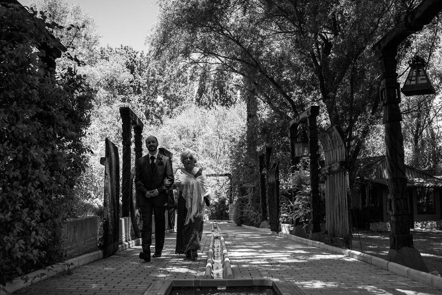 fotos-boda-gaelica-jardin-el-botero-algete-madrid-25