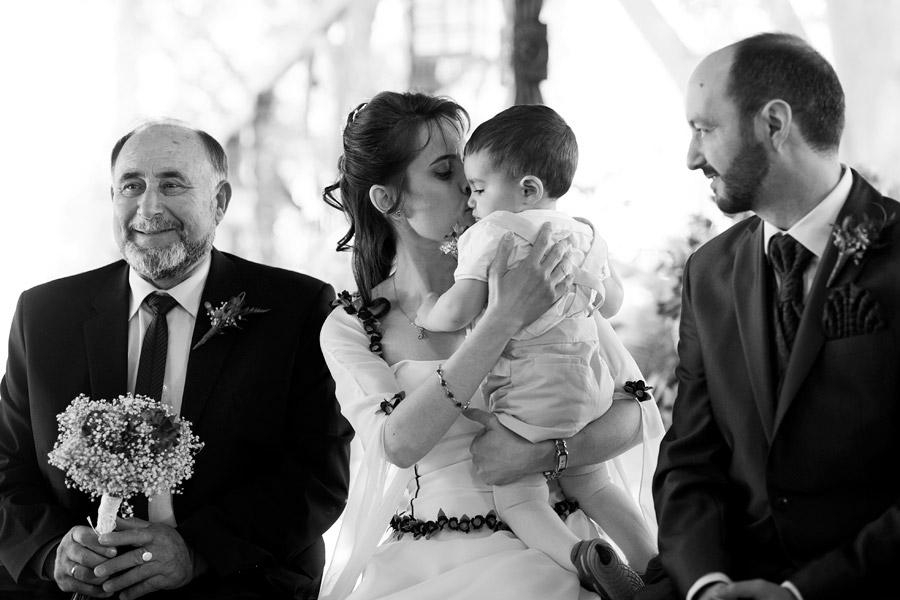 fotos-boda-gaelica-jardin-el-botero-algete-madrid-26