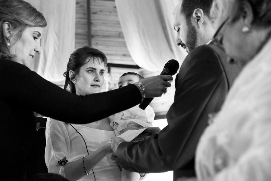 fotos-boda-gaelica-jardin-el-botero-algete-madrid-28