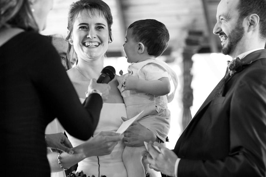 fotos-boda-gaelica-jardin-el-botero-algete-madrid-29