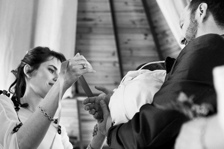 fotos-boda-gaelica-jardin-el-botero-algete-madrid-31