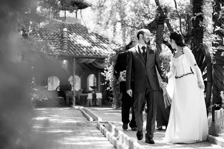 fotos-boda-gaelica-jardin-el-botero-algete-madrid-32