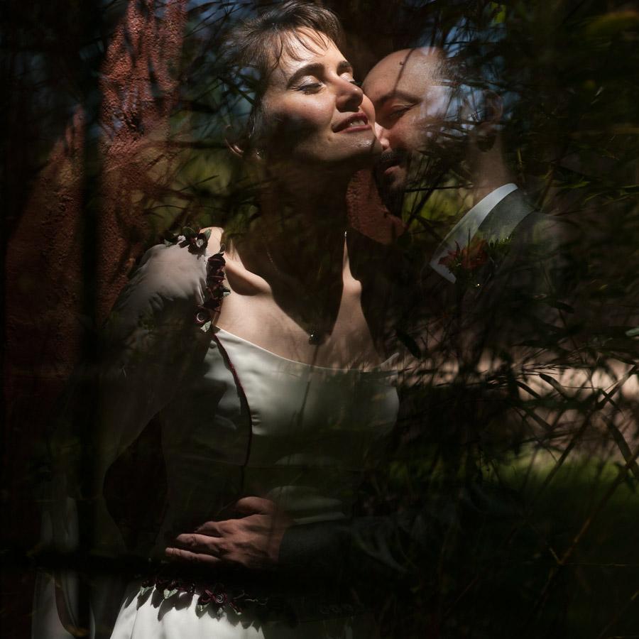 fotos-boda-gaelica-jardin-el-botero-algete-madrid-35