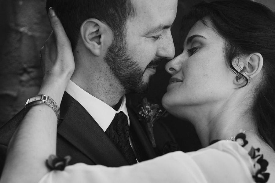 fotos-boda-gaelica-jardin-el-botero-algete-madrid-39
