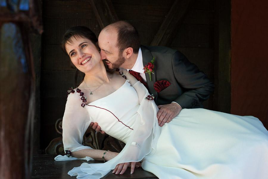 fotos-boda-gaelica-jardin-el-botero-algete-madrid-40