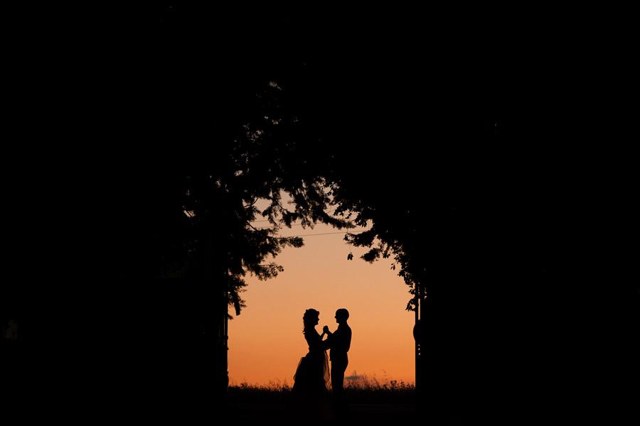 fotos-boda-gaelica-jardin-el-botero-algete-madrid-51