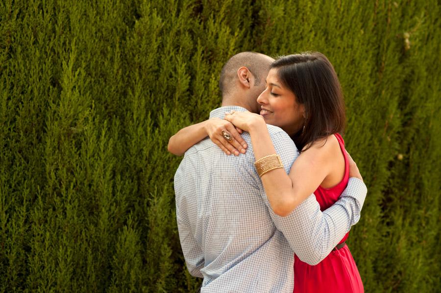 sesion preboda parque de el retiro de madrid, fotografo bodas madrid