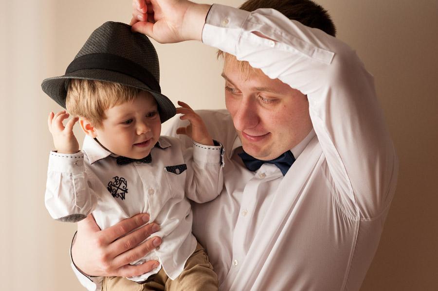 fotos de bautizo, fotografo de bautizos, fotos bautizo madrid, parroquia santisimo redentor