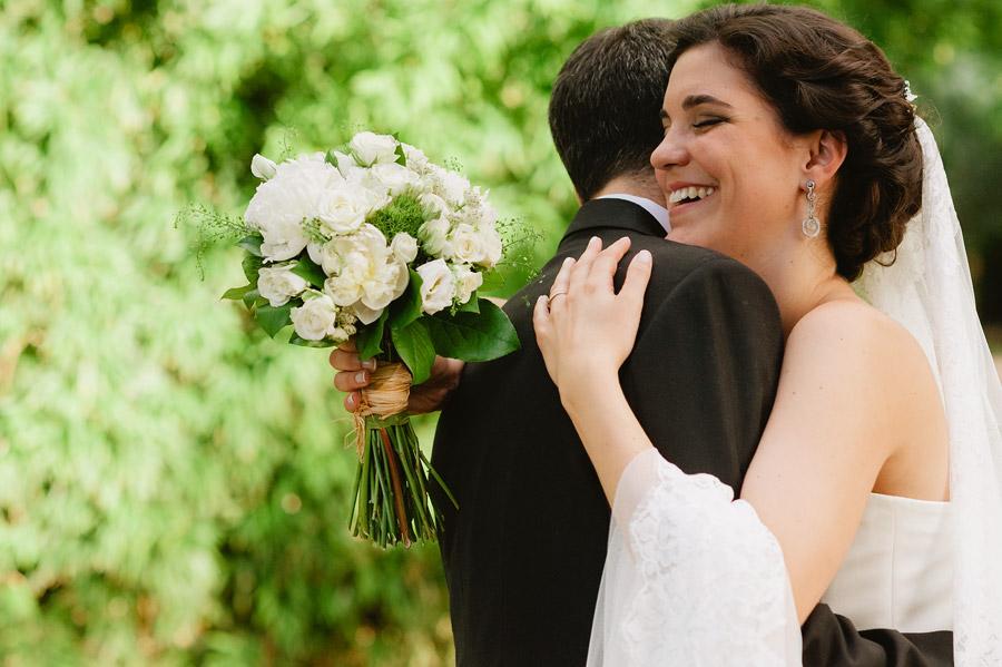 fotos-boda-hotel-nh-victoria-palace-el-escorial-finca-el-campillo-madrid-daniperezfotografia.es