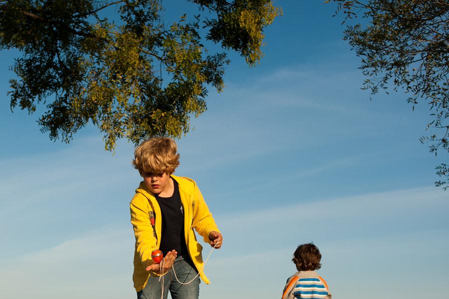 sesion-fotos-familia-parque-campo-de-las-naciones-madrid-daniperezfotografia.es-fotografo