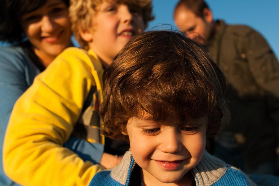 sesion-fotos-familia-parque-campo-de-las-naciones-madrid-daniperezfotografia.es-fotografo-01