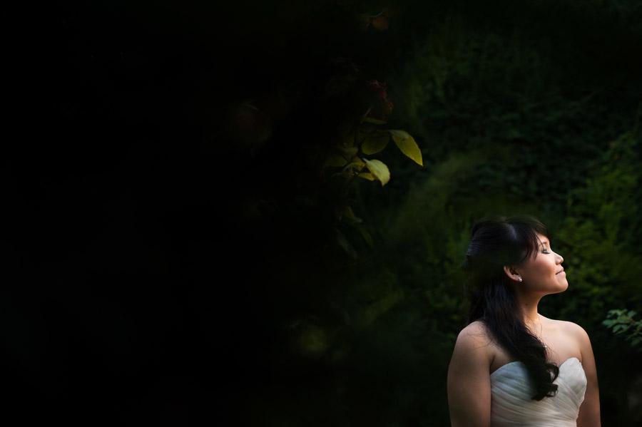 fotos-boda-parador-de-chinchon-madrid-singapur-daniperezfotografia.es-fotografofotos-boda-parador-de-chinchon-madrid-singapur-daniperezfotografia.es-fotografo