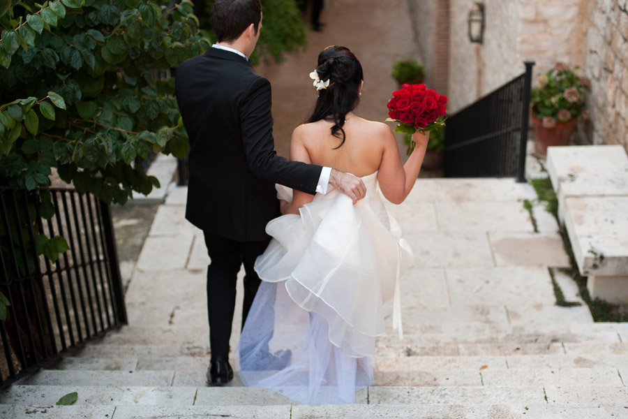 fotos-boda-parador-de-chinchon-madrid-singapur-daniperezfotografia.es-fotografo