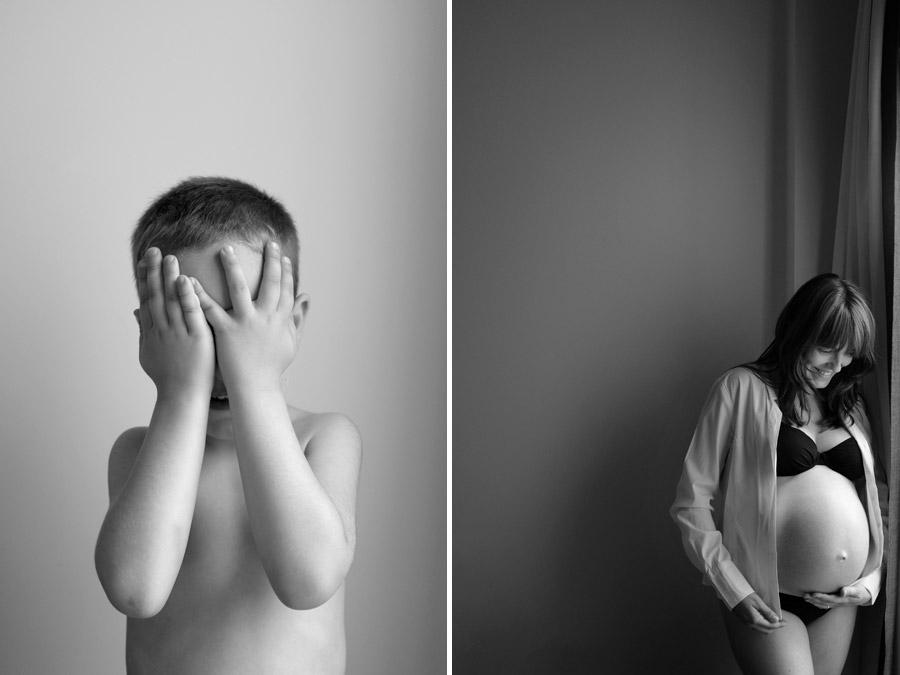 fotos-retrato-embarazada-madrid-daniperezfotografia-fotografo