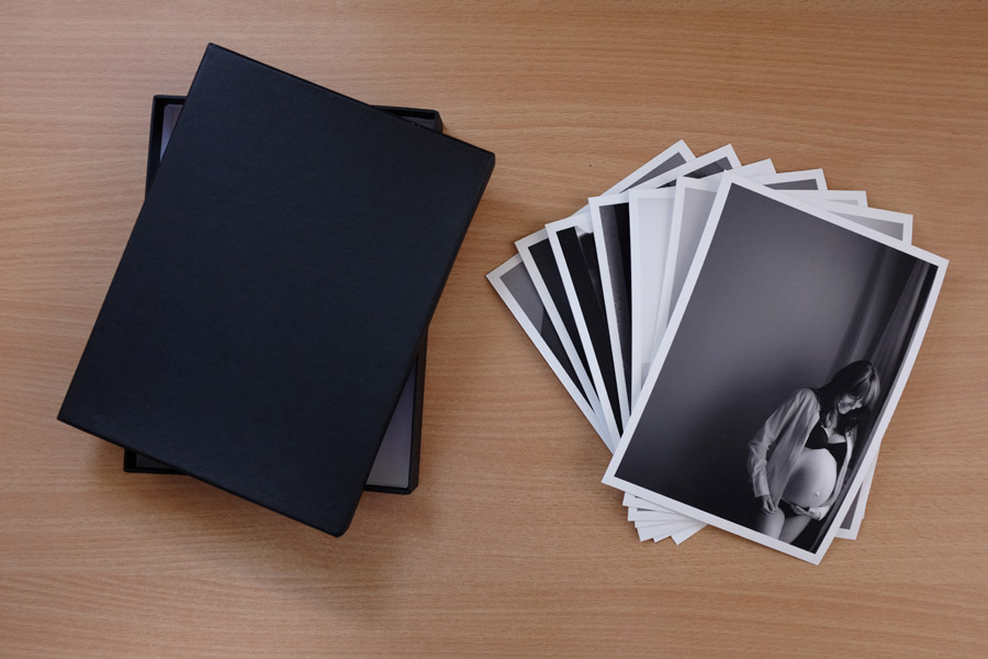 fotos-sesion-embarazo-impresion-papel-fuji-rag-300-fotografo-madrid