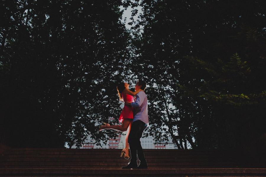 fotos-preboda-sesion-pareja-la-latina-madrid