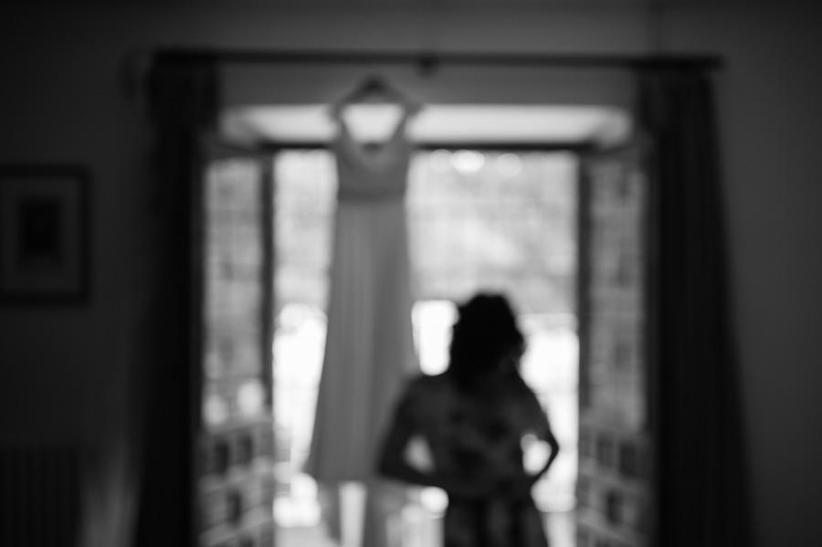 fotos-boda-monasterio-de-el-paular