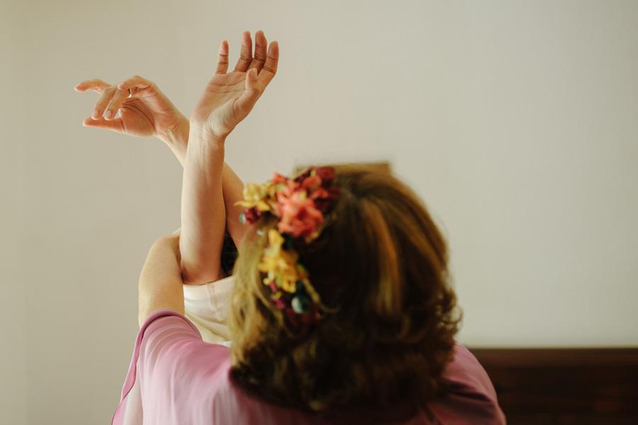 fotos-preparativos-novia-boda-rascafria
