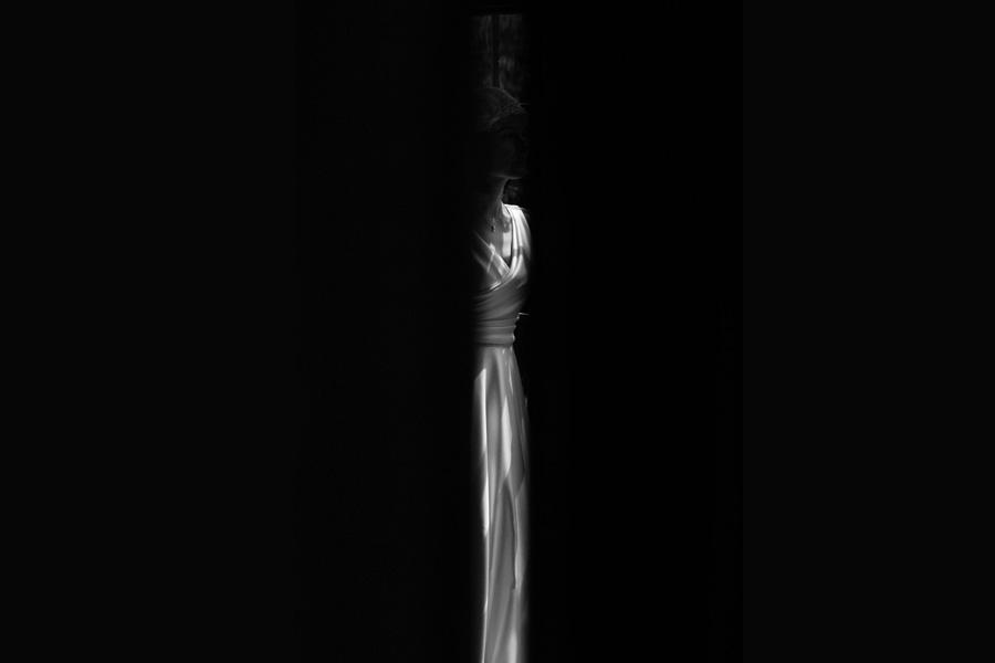 fotografia-boda-rascafria