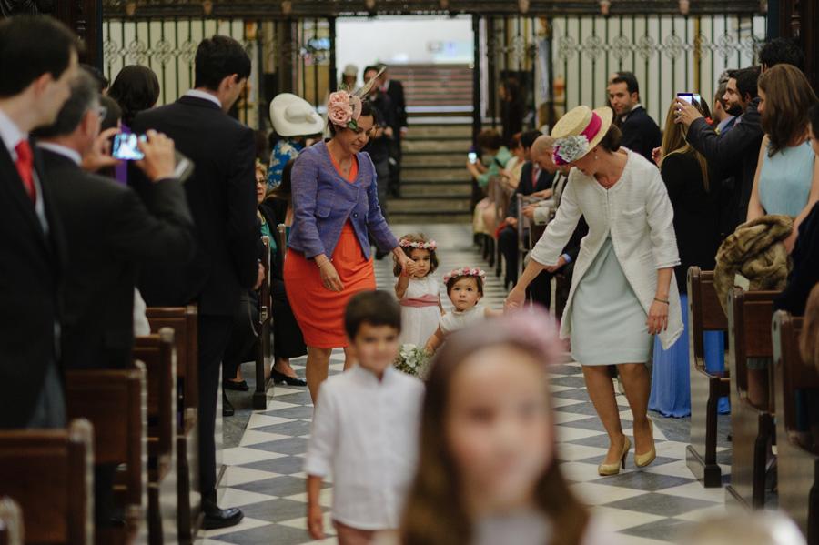 fotografia-boda-monasterio-el-paular