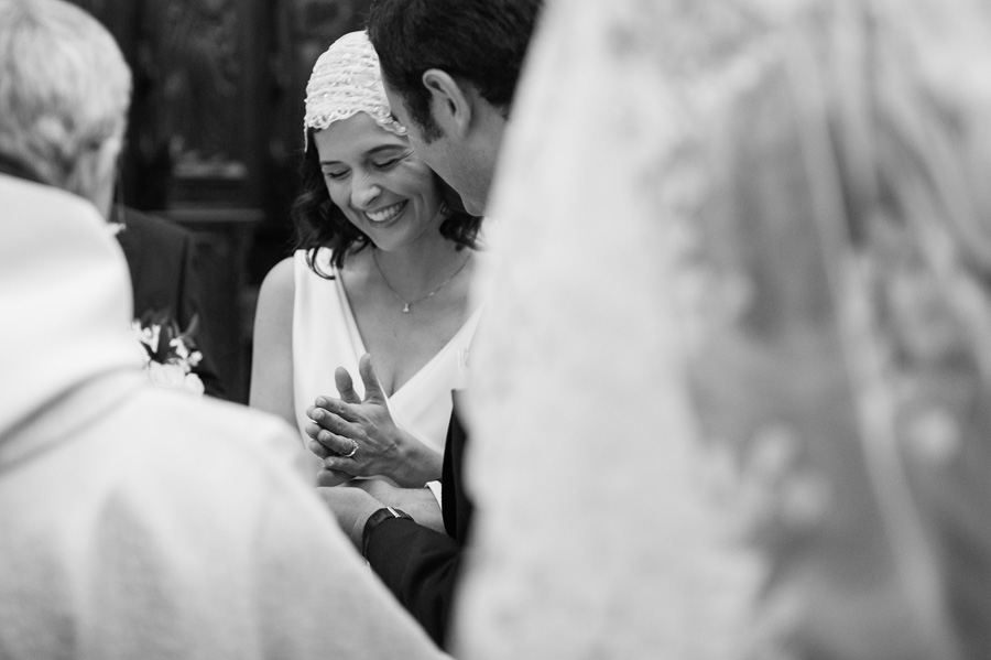 fotografia-boda-el-paular