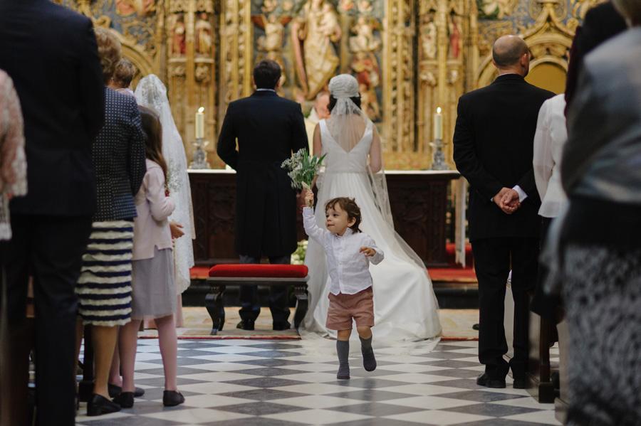 fotos-boda-monasterio-el-paular