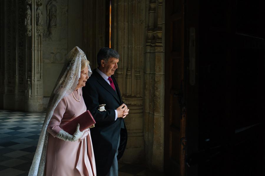 fotografo-boda-rascafria