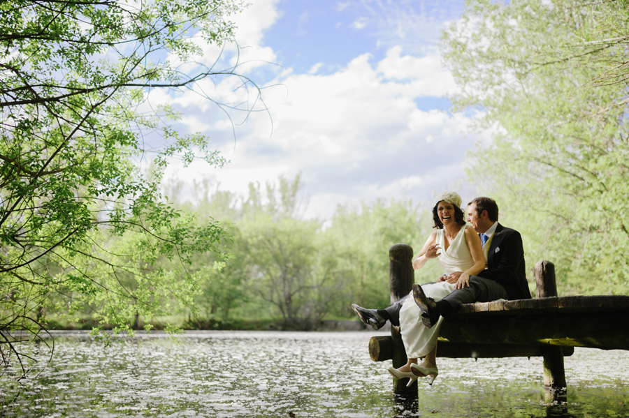 fotografo-boda-bosque-finlandia-rascafria