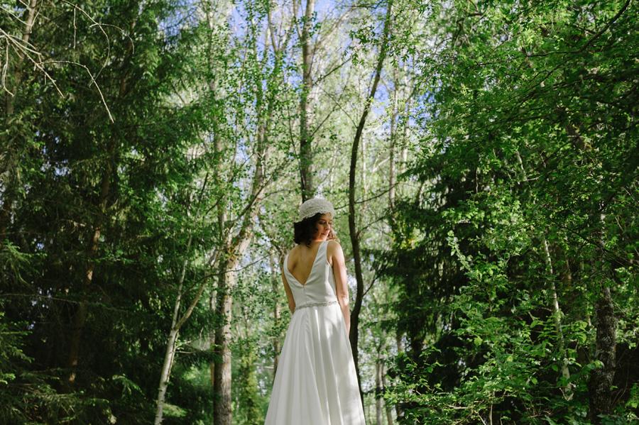 fotos-boda-bosque-finlandia-rascafria