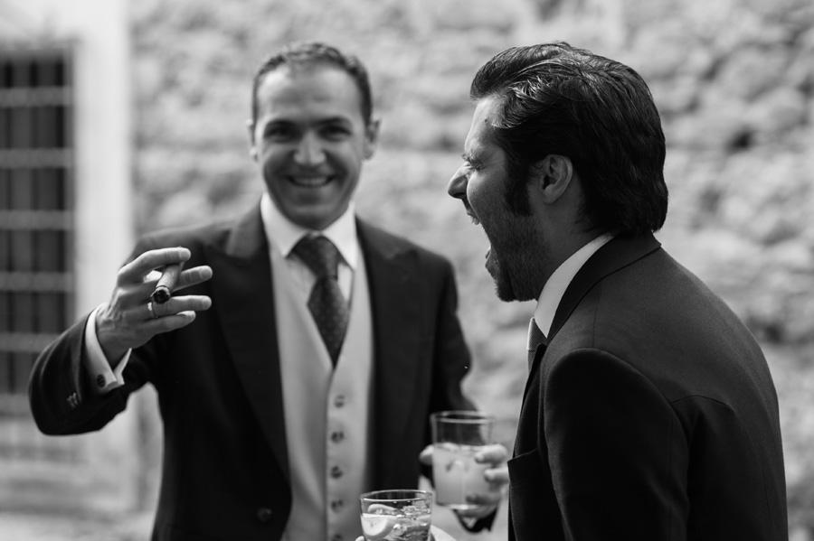fotografo-boda-el-paular