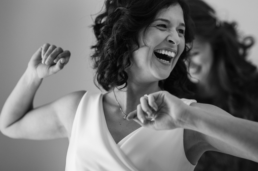 fotos-preparativos-boda-el-paular