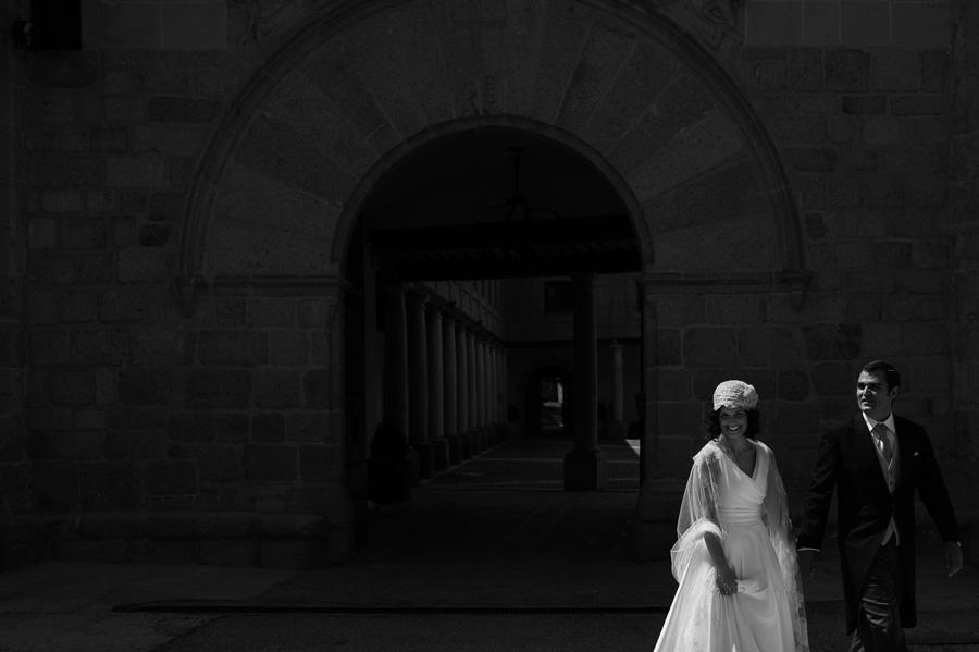 fotografo-boda-monasterio-el-paular