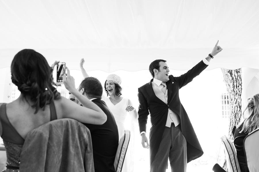 fotos-boda-el-paular