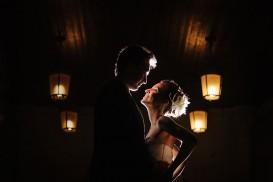 fotos-boda-avila