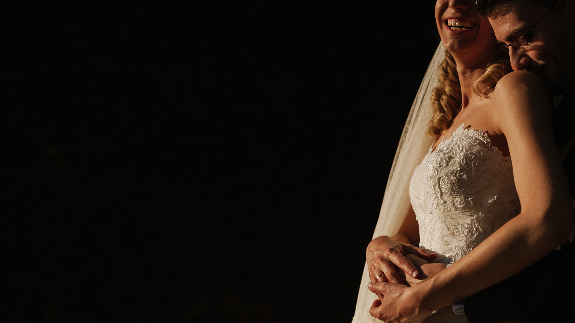 fotografo boda finca el botero
