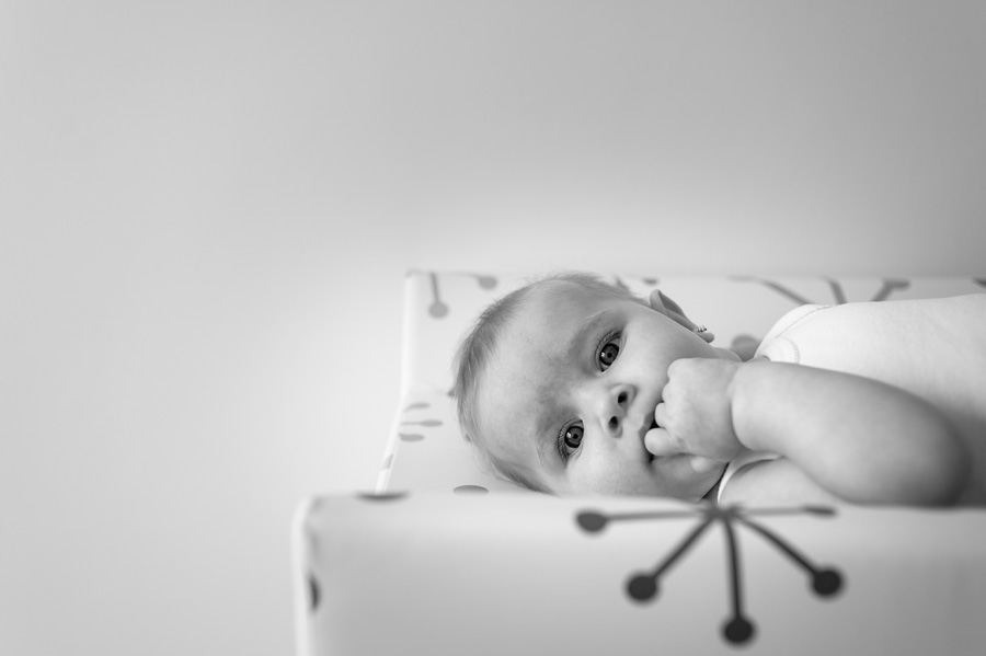 fotos de bautizo, sesion de fotos de familia, ,bautizo en madrid