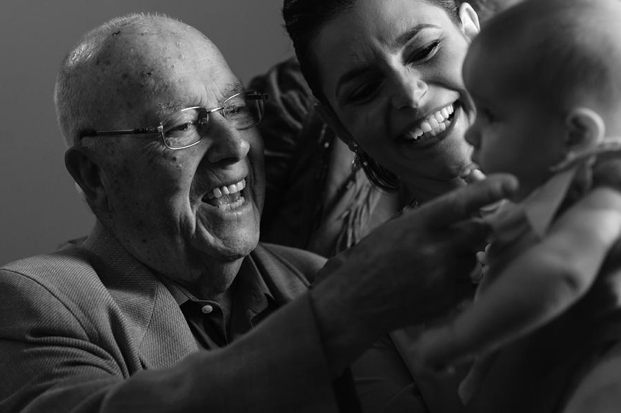 fotos de bautizo, sesion de fotos de familia, ,bautizo en madrid, fotografo de bautizo