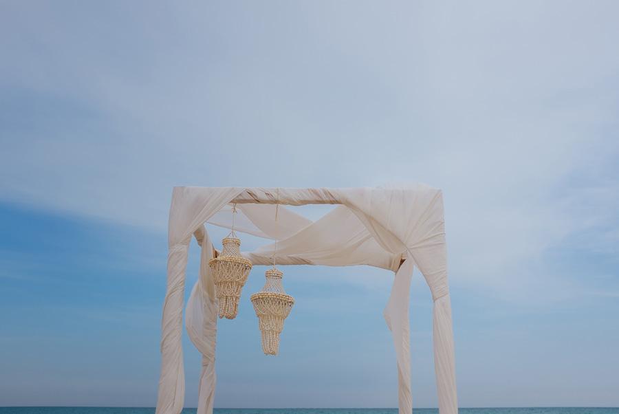 fotografo-boda-guardamar-segura