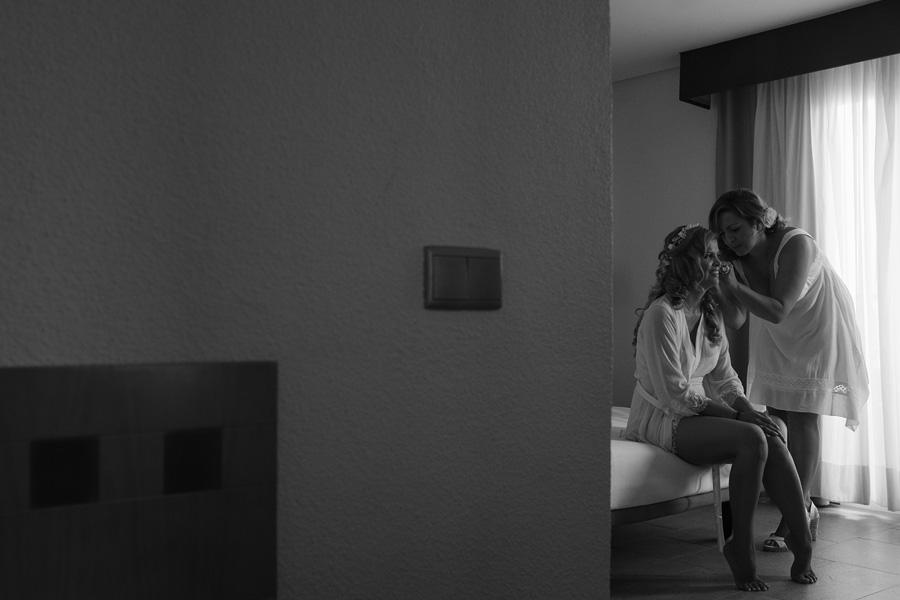 fotografo-boda-hotel-meridional-guardamar