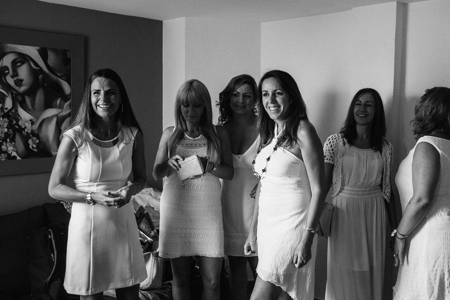 fotografo-boda-guardamar-alicante