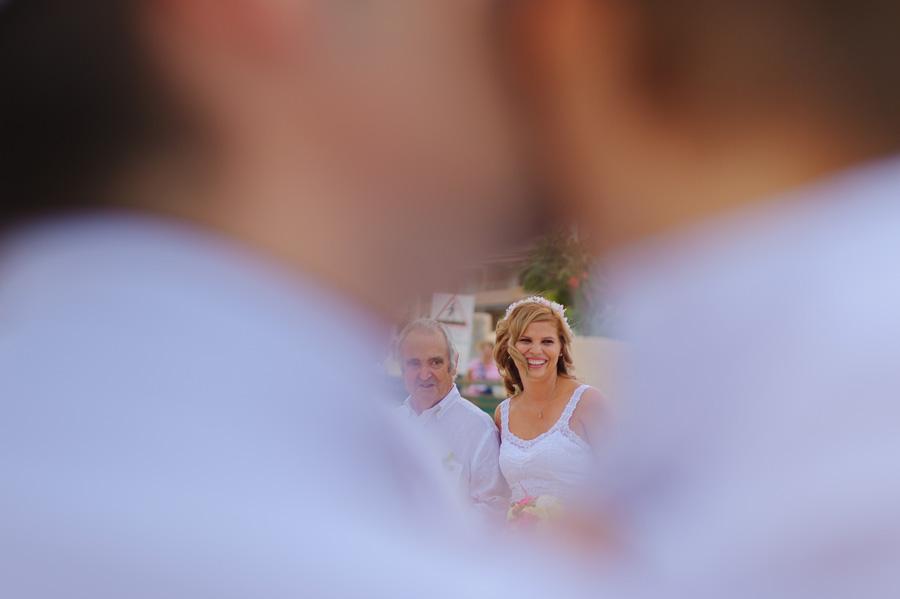 fotografo-boda-playa-guardamar